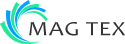 Mag Tex Ltd. - Samokov - textiles for your  home and business